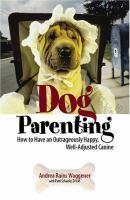 Dog Parenting