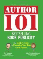 Author 101