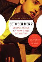 Between Men 2