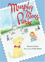 Murphy Meets Paris