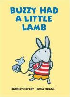 Buzzy Had A Little Lamb