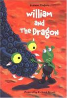 William and the Dragon