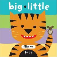 Big, Little