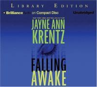 Falling Awake(Unabridged,CDs)