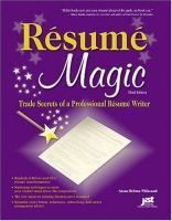Résumé Magic