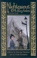 Nightmares & Fairy Tales