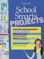 School Smarts, Projects