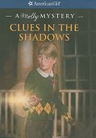 Clues in the Shadows