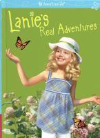 Lanie's Real Adventures