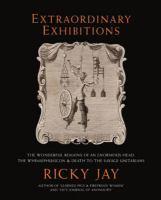 Extraordinary Exhibitions