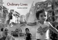 Ordinary Lives
