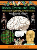 Bones, Brains, and DNA