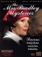 The Mrs. Bradley Mysteries
