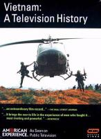 Vietnam, A Television History