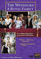The Windsors, A Royal Family