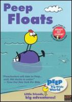 Peep Floats