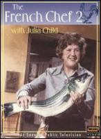 The French Chef 2 With Julia Child