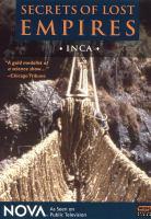 Secrets of Lost Empires