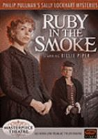 Image: Ruby in the Smoke