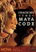Cracking the Maya Code