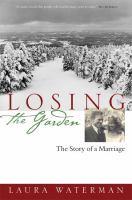 Losing the Garden