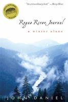 Rogue River Journal