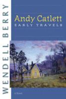 Andy Catlett