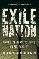 Exile Nation