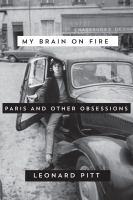 My Brain on Fire