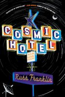 Cosmic Hotel