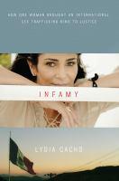 Infamy