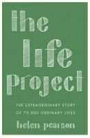 The Life Project