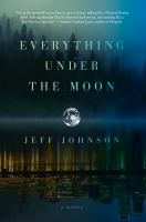 Everything Under the Moon