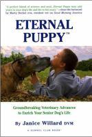 Eternal Puppy