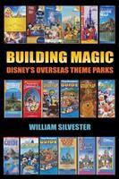 Building Magic
