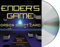 Image: Ender's Game