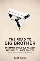 The Road to Big Brother