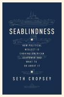 Seablindness