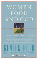 Women, Food, and God