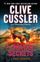 The Mayan Secrets
