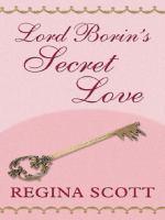 Lord Borin's Secret Love