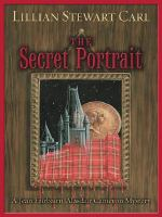 The Secret Portrait