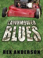 Lawnmower Blues