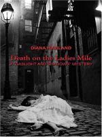 Death on the Ladies Mile