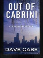 Out of Cabrini
