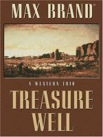 Treasure Well