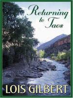 Returning to Taos