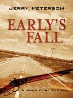 Early's Fall