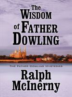Wisdom of Father Dowling
