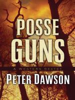 Posse Guns
